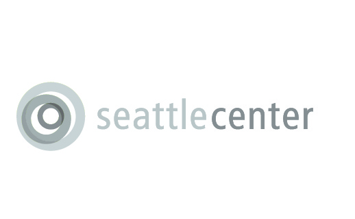 10. SeattleCenter