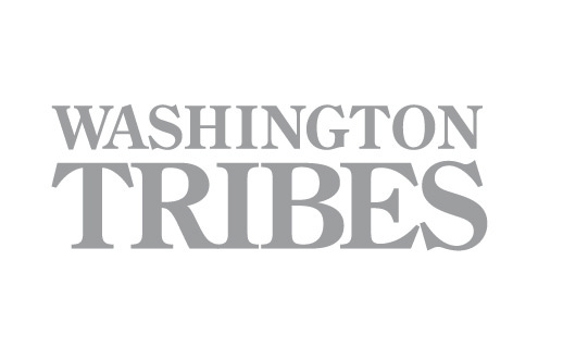 12. WashingtonTribes