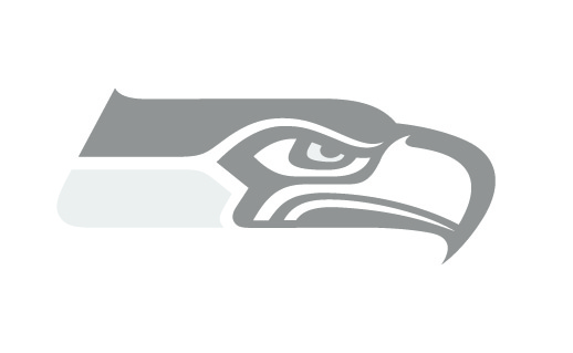 4.Seahawks