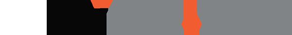 TCi_Logo-Gray_Small
