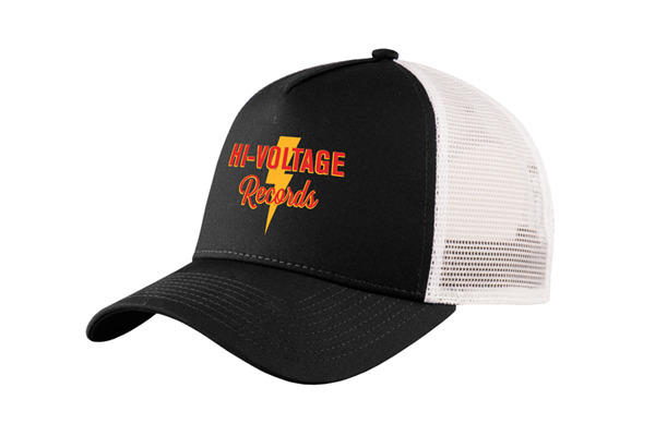 Hi-Voltage_Hat
