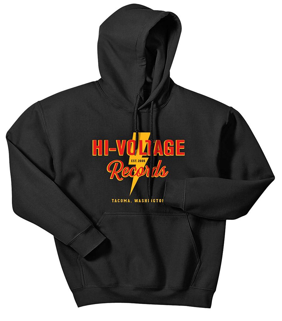 Hi-Voltage_Hoodie