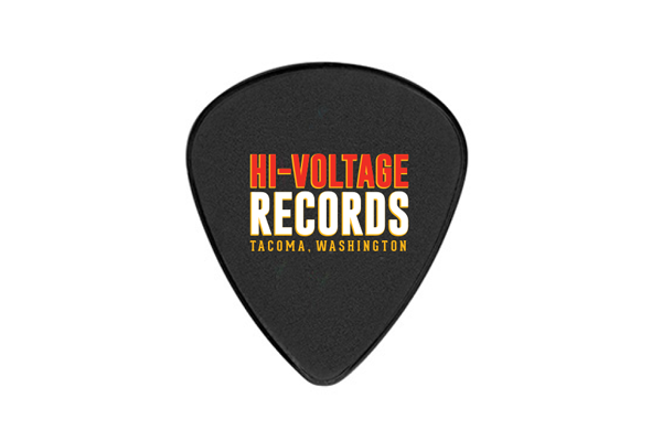 Hi-Voltage_Pick