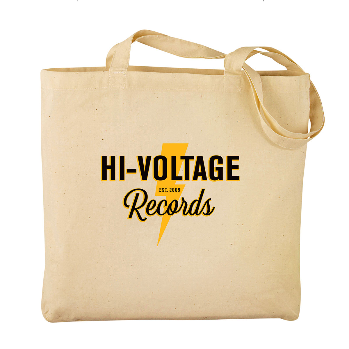 Hi-Voltage_Tote
