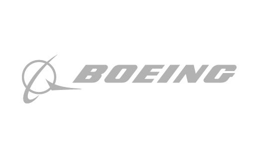 1. Boeing