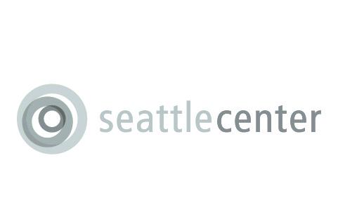 10. SeattleCenter