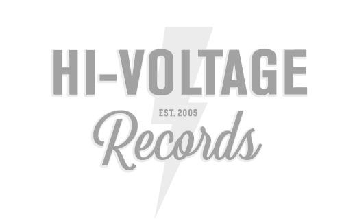 11. Hi-Voltage