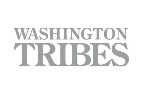12. WashingtonTribes