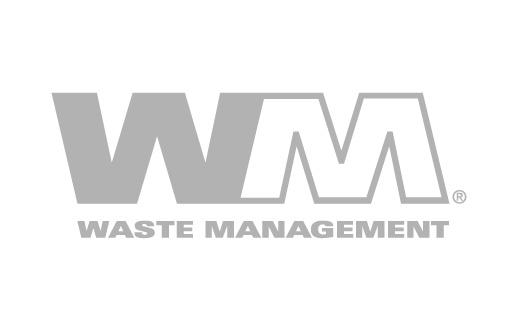 5.WasteManagement