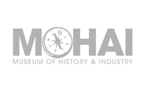 8. MOHAI