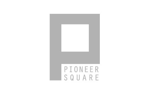 9. PioneerSquare