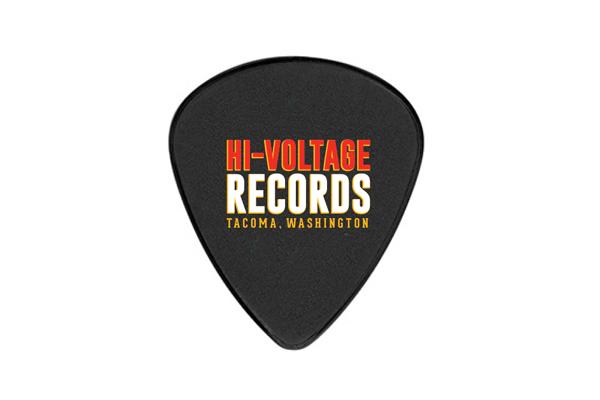 Hi-Voltage_Pick