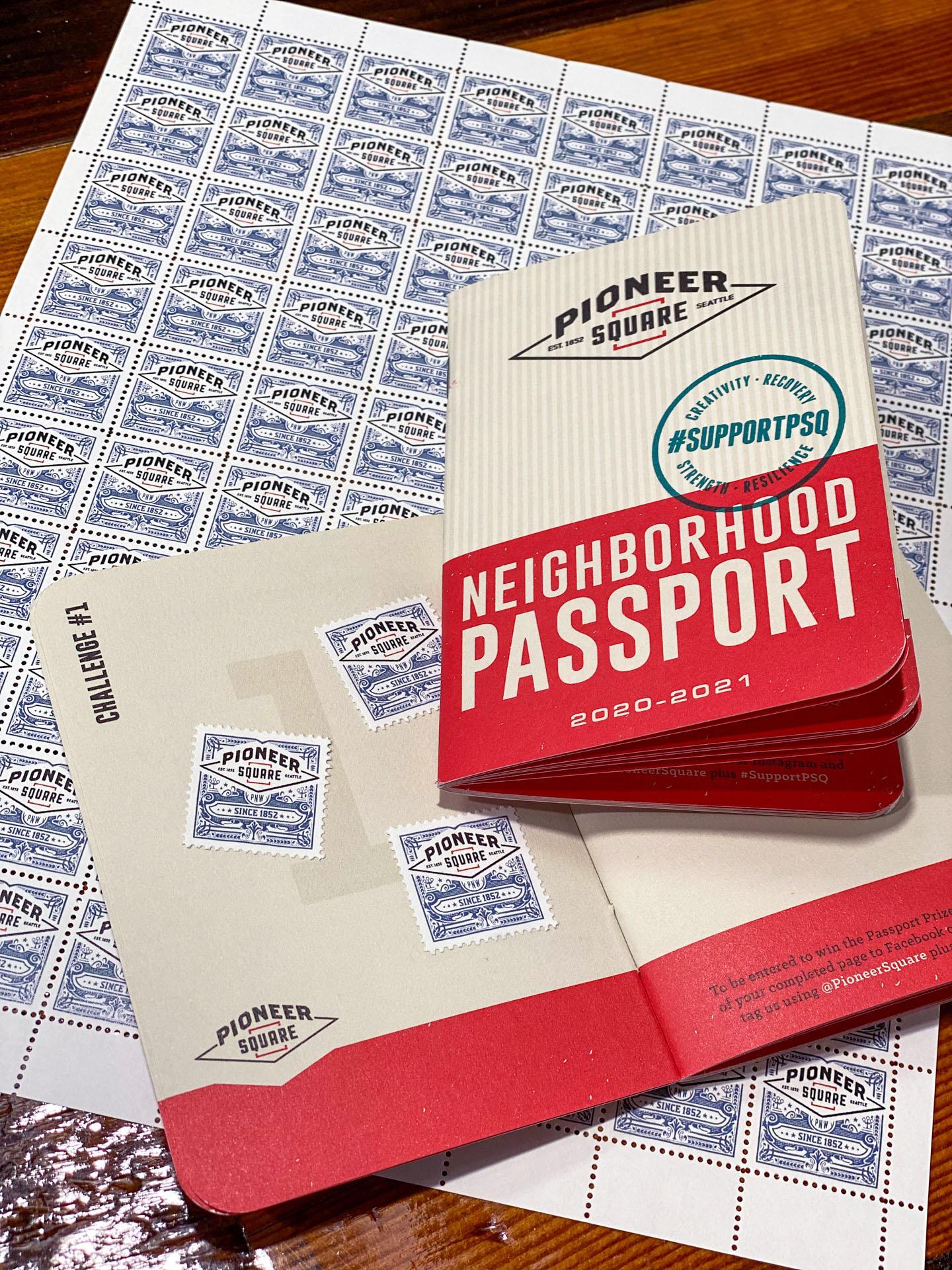PSQ_Passport_1