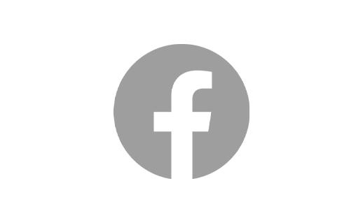 FacebookLogo50