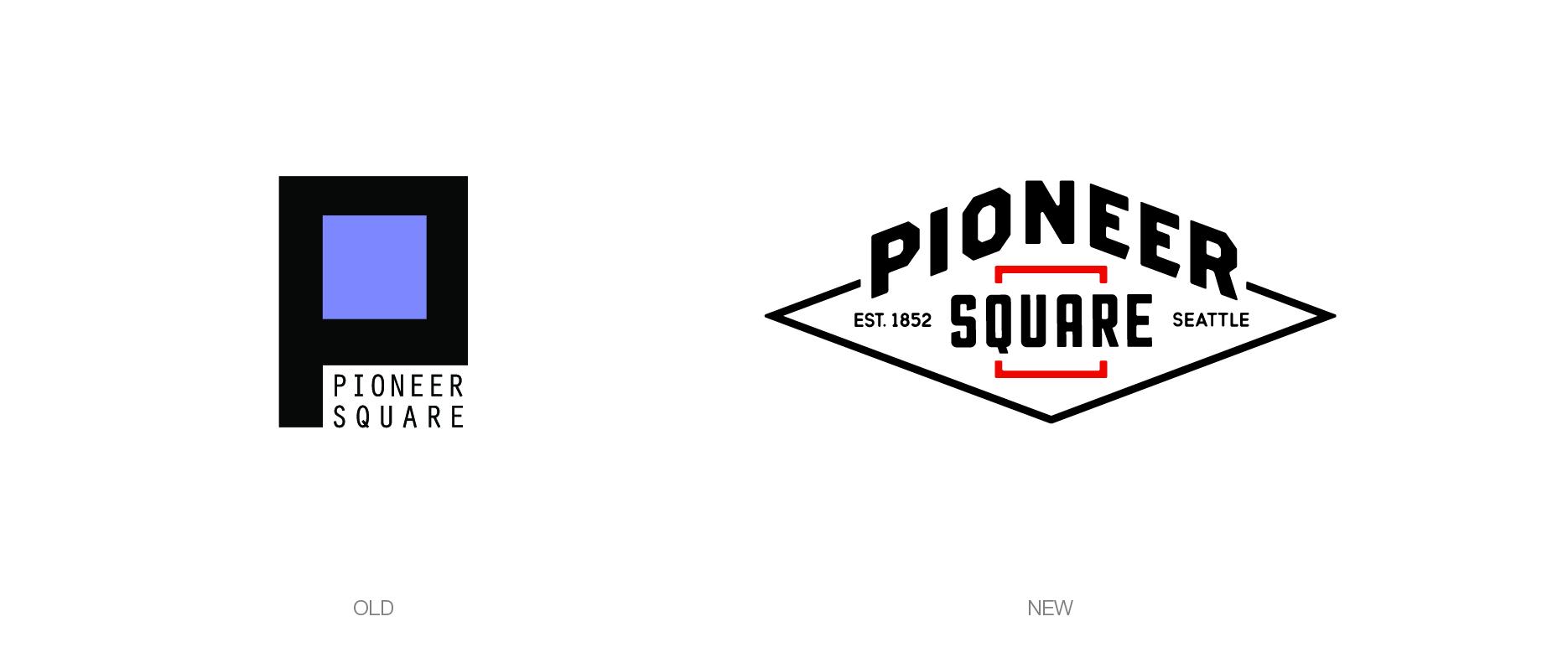 PSQ_Rebrand_LogoComparison