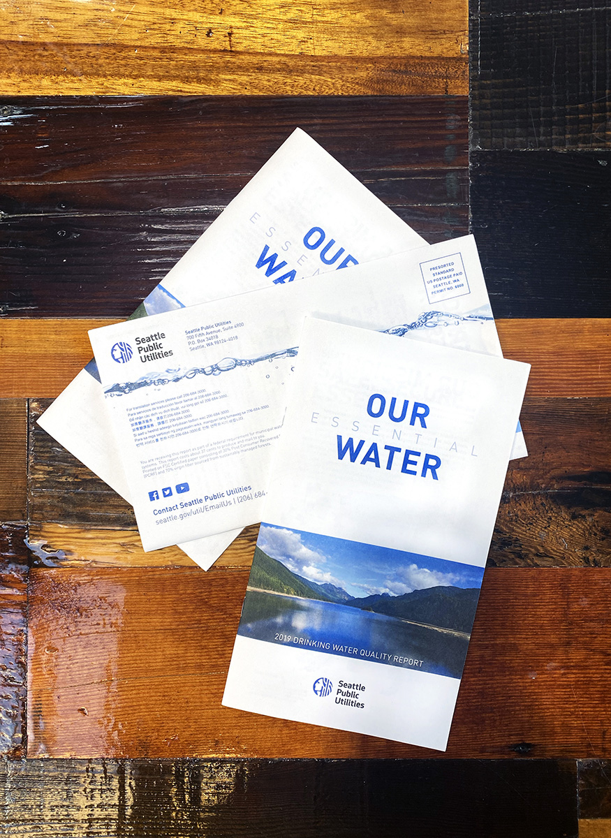 SPU_DrinkingWaterQualityReport_Cover copy