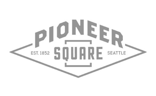 pioneer_square_50